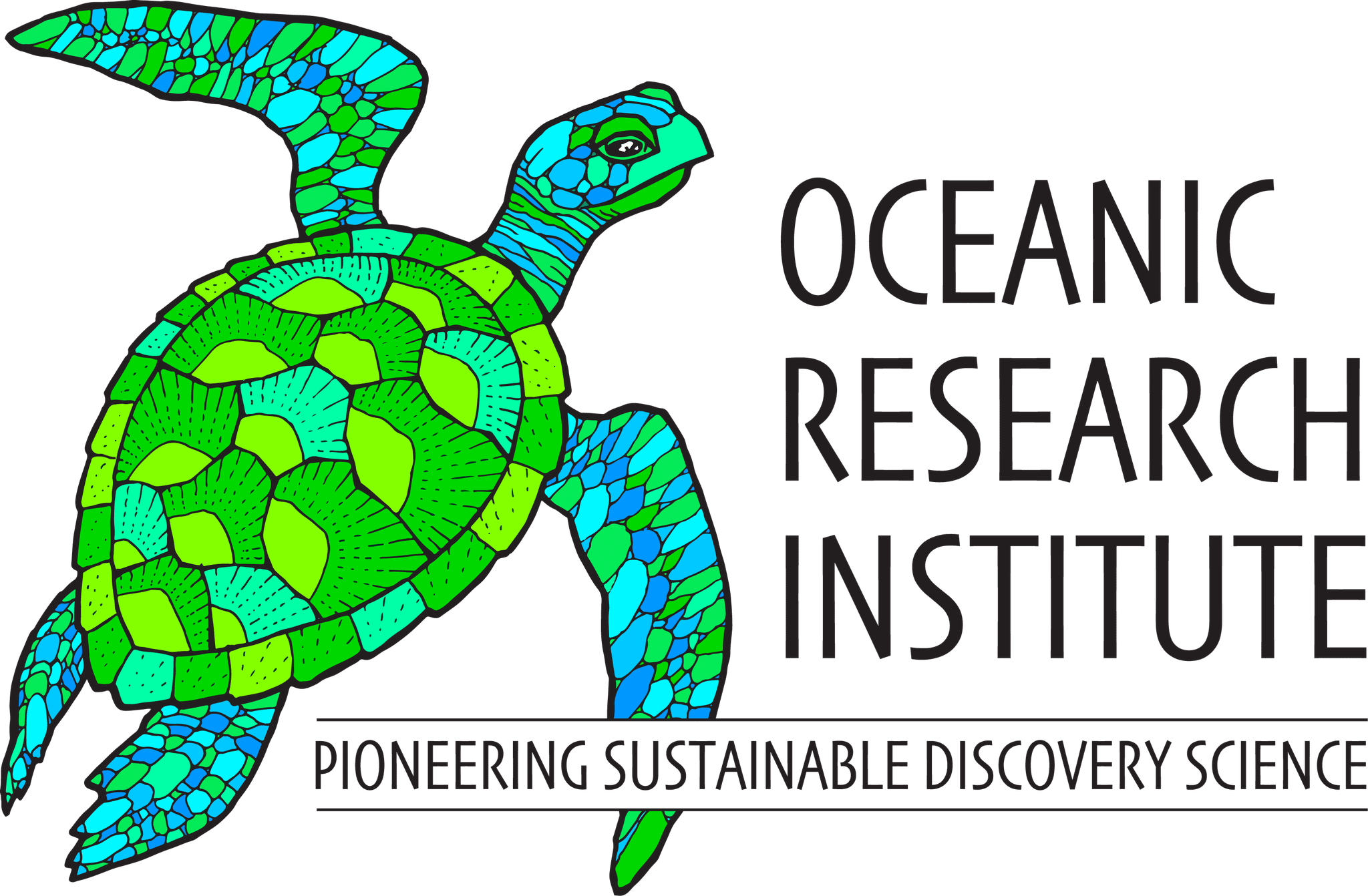 Oceanic Research Institute
