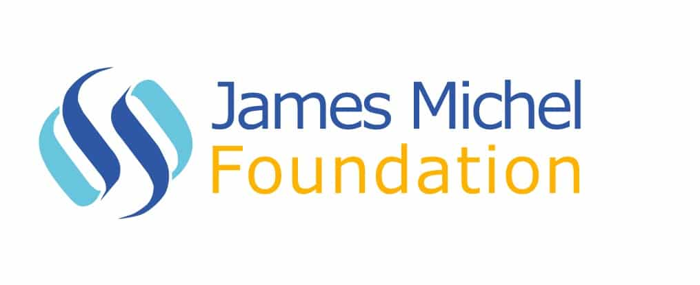 James Alix Michel Foundation